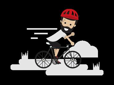 bicycle-insurance-ireland
