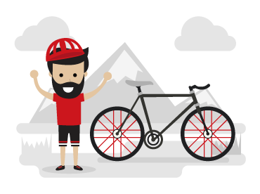 Bicycle Insurance Ireland